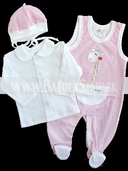 220bb65387d4 Oblečenie v AxiPIX  oblečenie ru