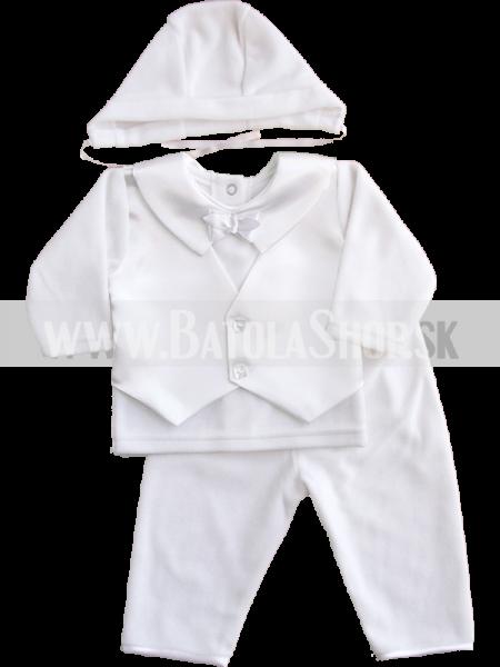 988e6f039 Oblek na krst - pre chlapca, oblečenie na krst | BatolaShop.sk