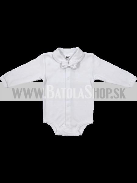Body - 92-98 biela