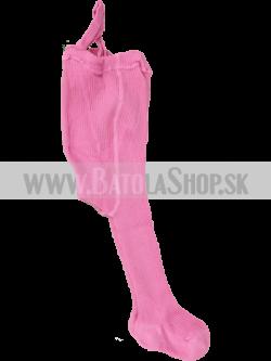 Pančuchy - 60 - ružová