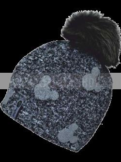 Čiapka - 48-50 cm