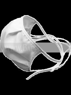 Ochranné rúška - A M