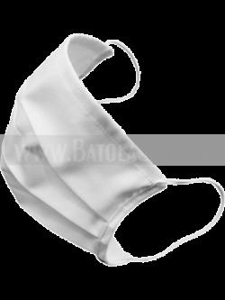 Ochranné rúška - C S